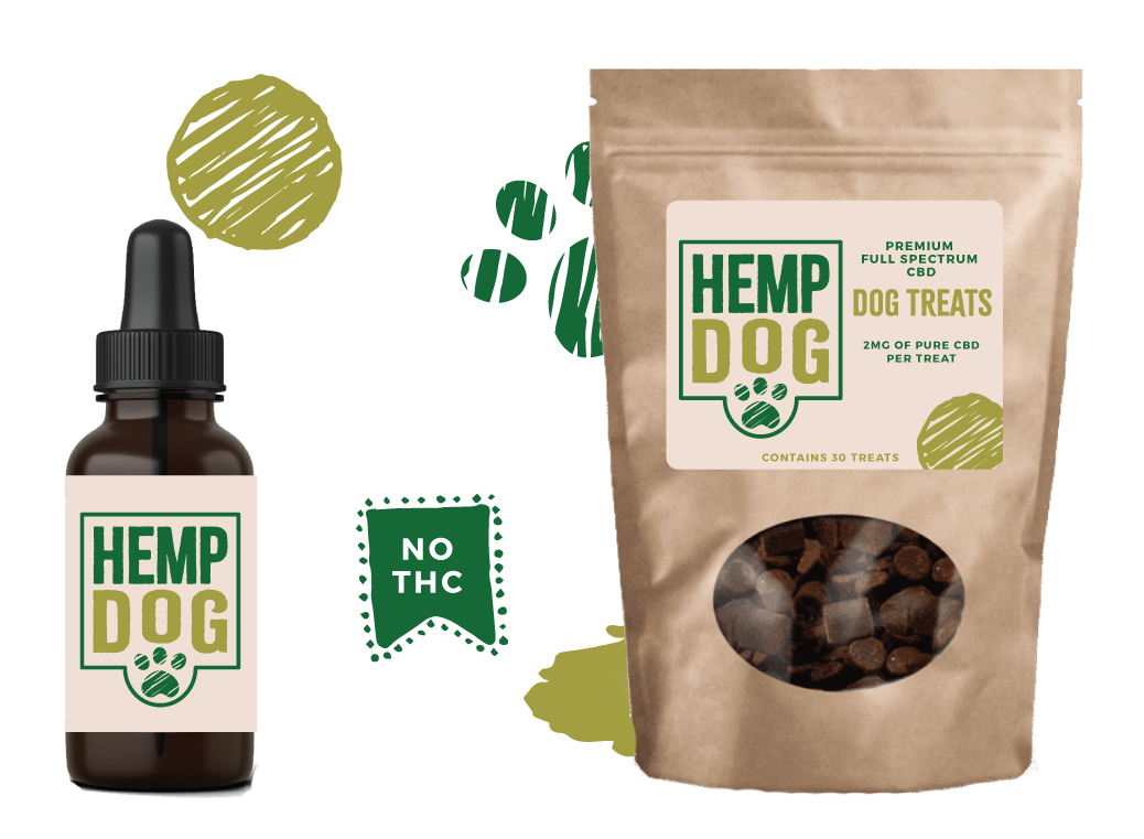 hempdogproducts